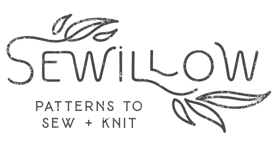 Sewillow